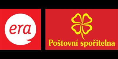 Era Poštovní spořitelna